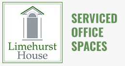 Superior office space and serviced offices in Loughborough.